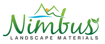 Nimbus Landscape Materials