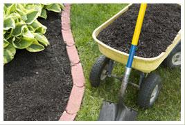 Nimbus Landscape Materials Rancho Cordova Landscape Supply Bark Rock Gravel Compost Pavers
